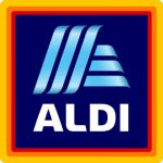 Does ALDI Drug Test?