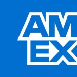 Does American Express Drug Test?