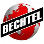 Does Bechtel Drug Test?