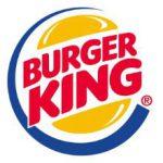 Does Burger King Drug Test?