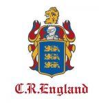 Does CR England Drug Test?