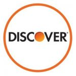 Does Discover Drug Test?