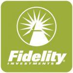 Does Fidelity Investments Drug Test?
