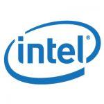 Does Intel Drug Test?