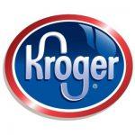 Does Kroger Stores Drug Test?