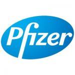 Does Pfizer Inc Drug Test?