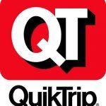Does QuikTrip Drug Test?