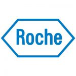 Does Roche Drug Test?