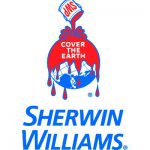 Does Sherwin-Williams Drug Test?