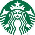 Does Starbucks Drug Test?