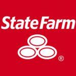 Does State Farm Drug Test?