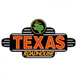 Does Texas Roadhouse Drug Test?