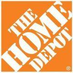 Does The Home Depot Drug Test?