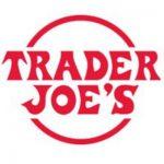 Does Trader Joes Drug Test?