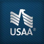 Does USAA Drug Test?