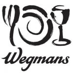 Does Wegmans Drug Test?