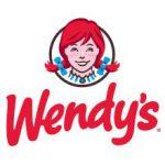 Does Wendys Drug Test?