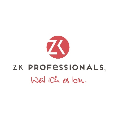 Does zk professionals Drug Test?