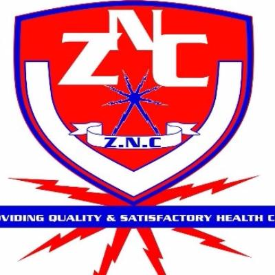 Does ZNC Healthcare Drug Test?