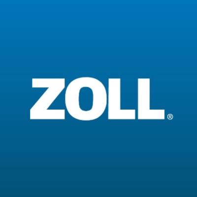 Does Zoll Medical Corporation Drug Test?