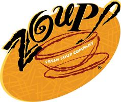 Does Zoup! Fresh Soup Company Drug Test?