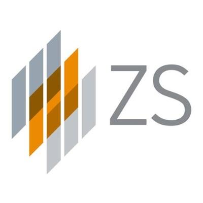 Does ZS Associates Drug Test?