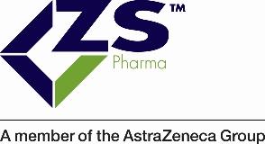Does ZS Pharma Drug Test?