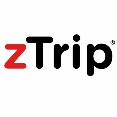 Does zTrip Drug Test?
