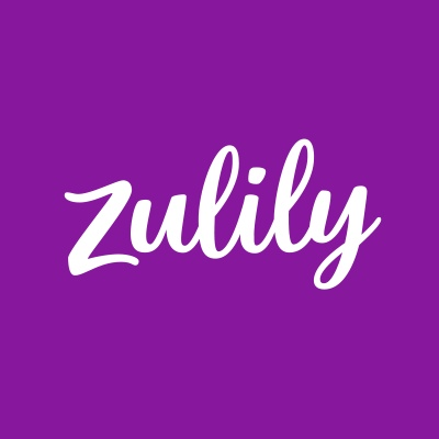 Does Zulily Drug Test?