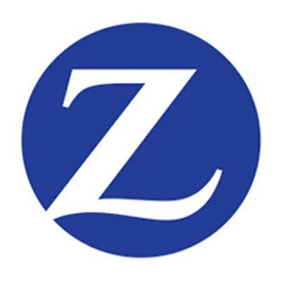 Does Zurich North America Drug Test?