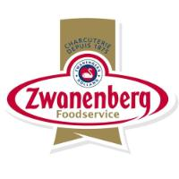 Does Zwanenberg Food Group Drug Test?