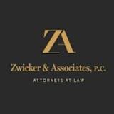 Does Zwicker & Associates, P.C. Drug Test?