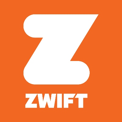 Does Zwift Drug Test?