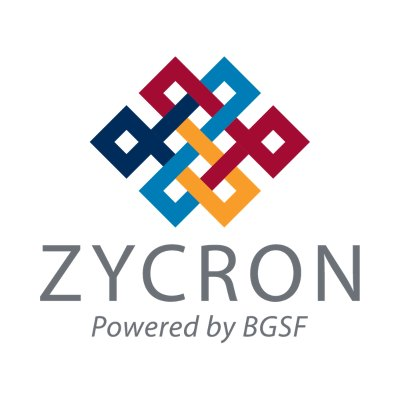 Does Zycron Drug Test?