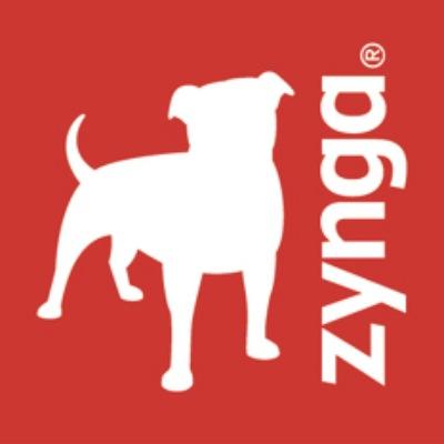 Does Zynga Drug Test?